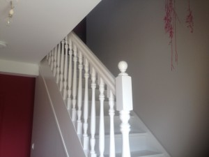escalier-blanc-300x225 Quel style pour votre maison?