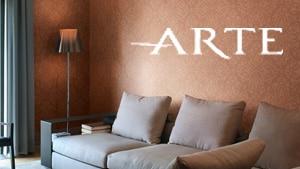 papier peint tendance pas cher ajaccio demande de devis. Black Bedroom Furniture Sets. Home Design Ideas