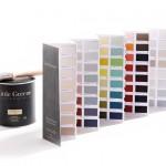 1-Colourcard-2012-150x150 Comment choisir une bonne peinture ?