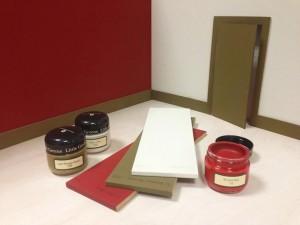 285341_10151432949924060_816417385_n-300x225 Les Peintures Little Greene