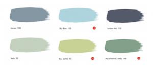 Capture.PNG-1-300x136 Choisir sa couleur