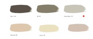 Capture.PNG-2-300x125 Choisir sa couleur