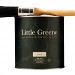 LG-Can-final-Brush-Lo-Res-150x150 Couleur & Peinture Little Greene