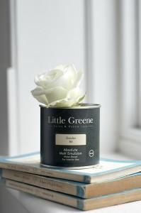 LG-Environment-199x300 Les Peintures Little Greene
