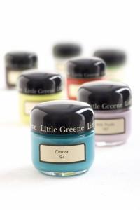 Sample-Pots-Portrait-1-200x300 Les Peintures Little Greene