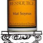mat-soyeux-ressource-150x150 Comment choisir une peinture