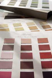 comment choisir une peinture atelier des couleurs. Black Bedroom Furniture Sets. Home Design Ideas