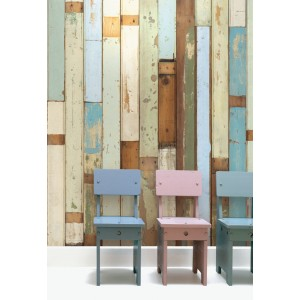 comment placer un papier peint troyes estimer les travaux de renovation d 39 une maison papier. Black Bedroom Furniture Sets. Home Design Ideas
