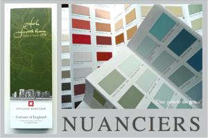 Capture-d'écran-2011-09-22-à-09_20_12-300x200 les couleurs tendances en 2014, nuancier Little Greene