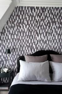 1382602036_559521841_3-Decoration-d-interieur-Vente-et-Conseils-Erquy-200x300 Papier Peint Elitis