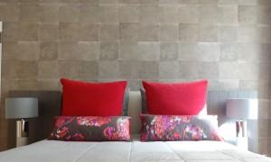 elitis papier peint decoration home 2016. Black Bedroom Furniture Sets. Home Design Ideas
