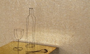 parade-nacre-1-300x180 Papier Peint Elitis