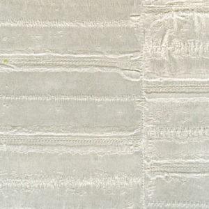vp-424-04-300x300 Papier Peint Elitis