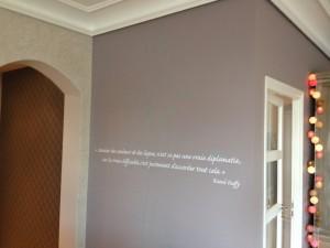 IMG_2064-300x225 Peintre Décorateur