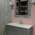 DSC00522-150x150 Papier Peint Arte