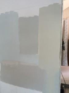 IMG_2104-225x300 Pourquoi choisir une peinture Little Greene?