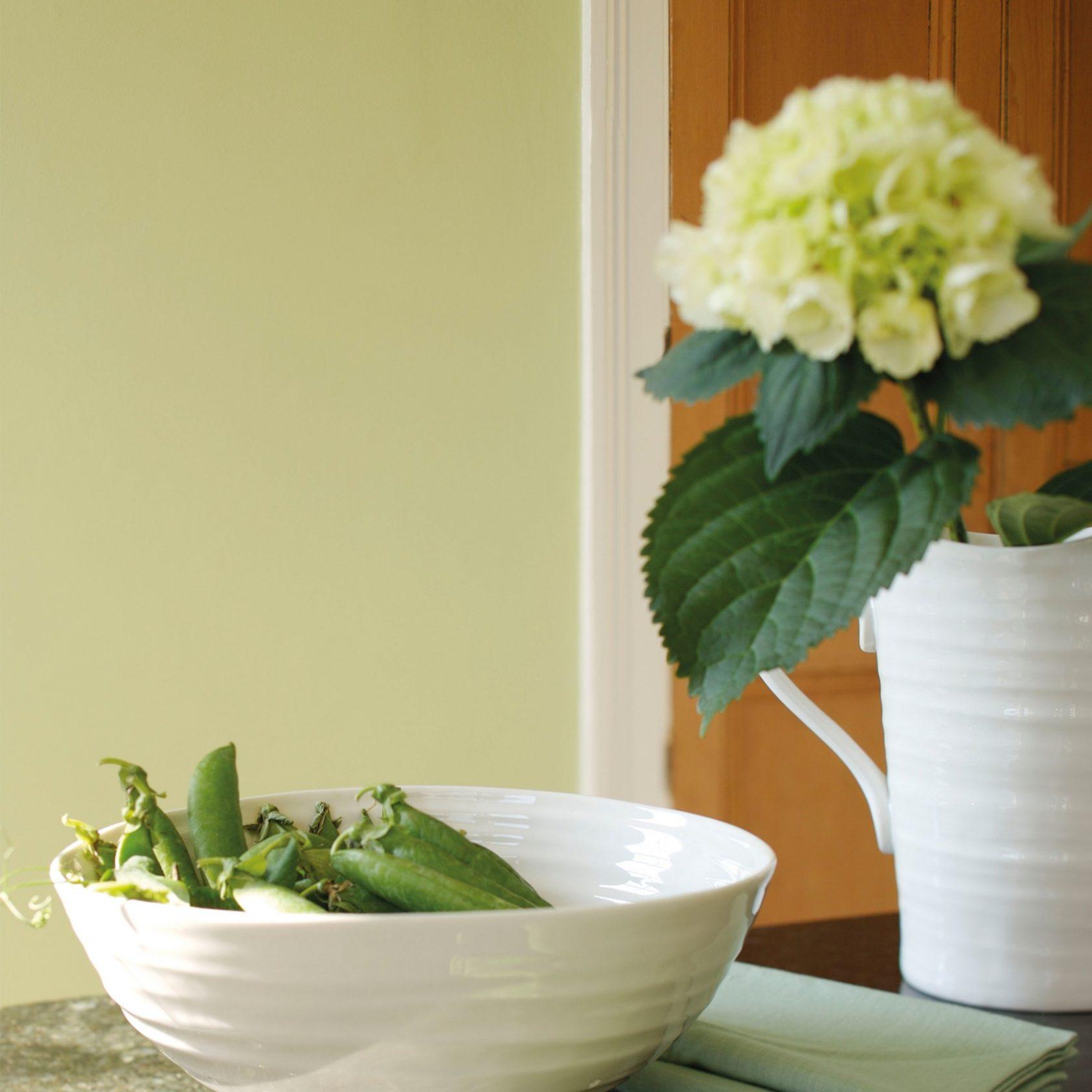 eau de nil 90 little greene atelier des couleurs vente peinture en ligne. Black Bedroom Furniture Sets. Home Design Ideas