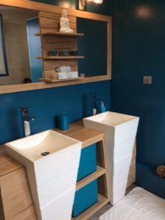 IMG_0036-4-e1507560188926 Le Bleu en Décoration