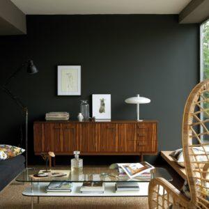 Obsidian-Green-2161-300x300 Quel style pour votre maison?