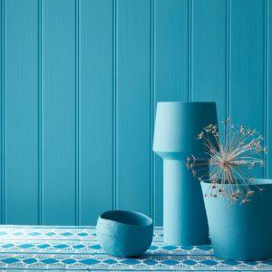 Old-School-Blue-2591-300x300 Comment réussir son projet couleur en décoration ?