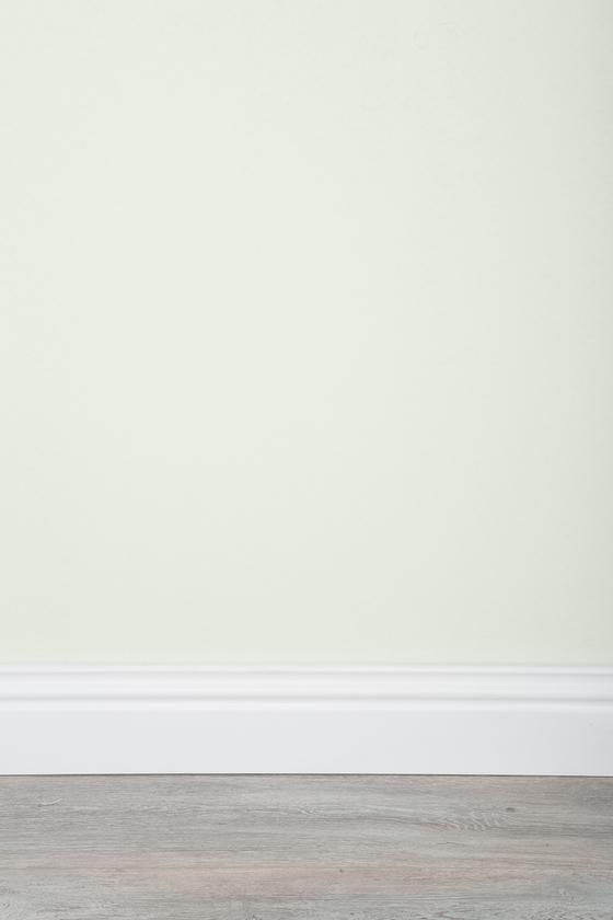 Pearl Colour Pale (167)