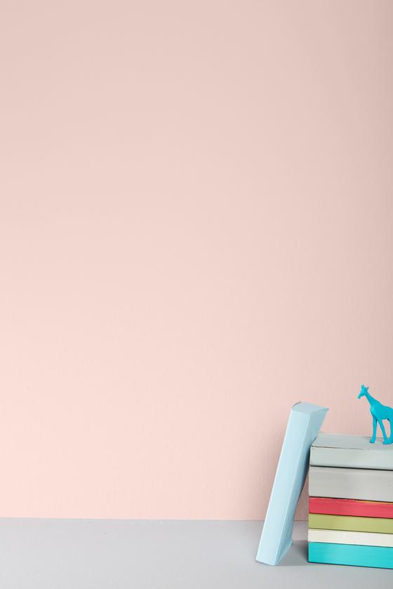 Pink Slip (220)