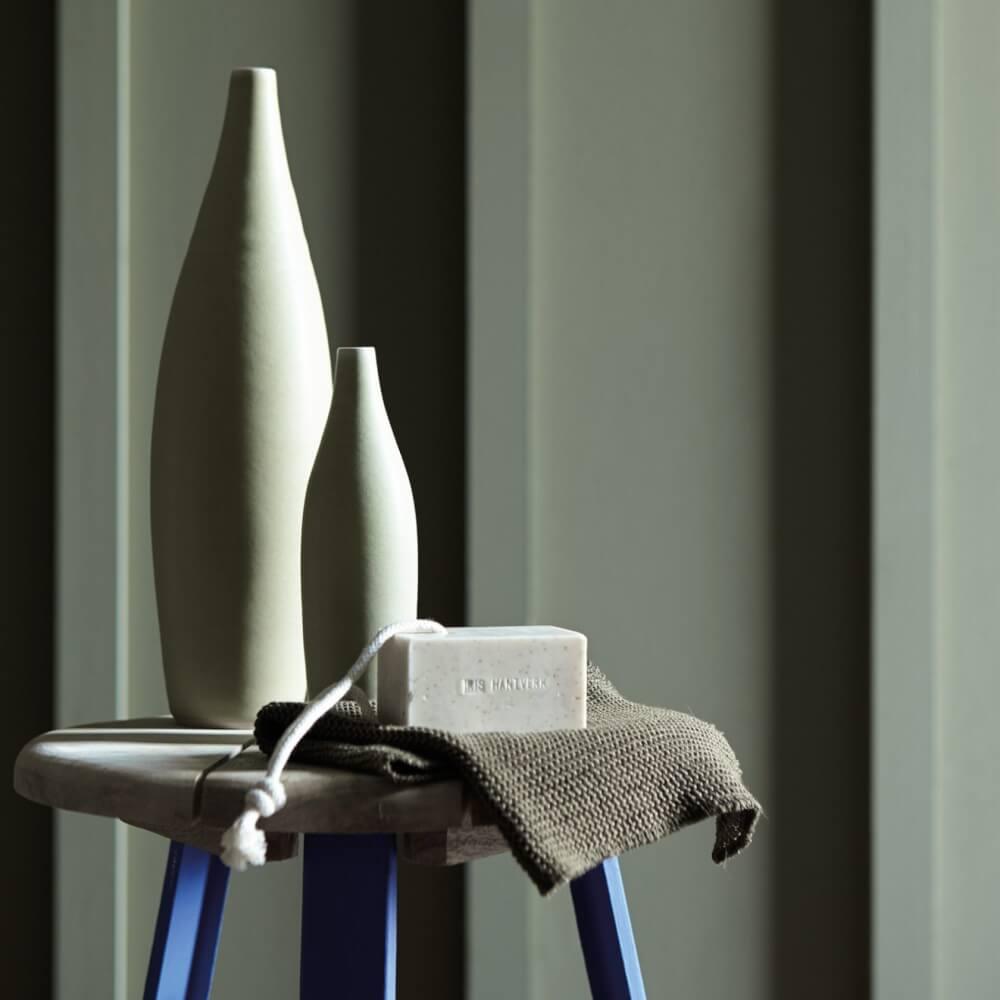 peinture little greene sage green 80 haut de gamme. Black Bedroom Furniture Sets. Home Design Ideas