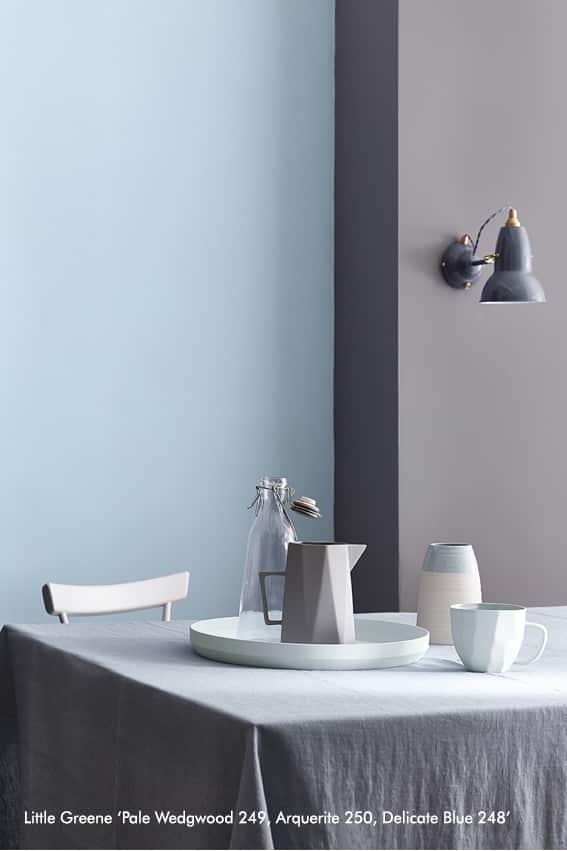Pale-Wedgwood-249-Arquerite-250-Delicate-Blue-248 les couleurs tendances 2016