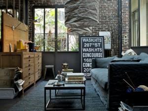 Des-conseils-pour-une-deco-industrielle-au-top-300x224 Quel style pour votre maison?