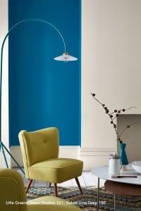 Moon-Shadow-261-Slaked-Lime-Deep-150-200x300 Quel style pour votre maison?