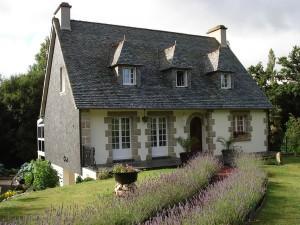 WI132848801_1-300x225 Quel style pour votre maison?