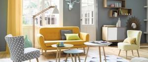 deco-le-grand-retour-des-fifties_6-300x126 Quel style pour votre maison?