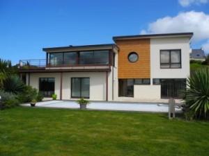 dscn0554w360-300x225 Quel style pour votre maison?