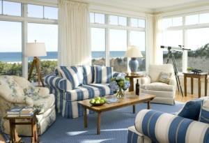 salon-de-veranda-jardin-deco-marine-300x205 Quel style pour votre maison?
