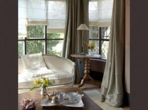 stores-et-rideaux-decoration-300x224 Quel style pour votre maison?