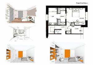 0bdeee_17e3cb746eac4f94afb0dd3b4cfec34a-300x212 Comment réussir son projet couleur en décoration ?