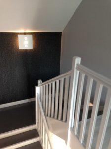 12105793_10207406930789778_2995568391646628795_n-225x300 Comment réussir son projet couleur en décoration ?