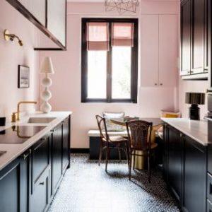 Paris-house_pdf_spread-4.61d2c1286efffd0b2f2ce53c73828bd3-300x300 Comment réussir son projet couleur en décoration ?