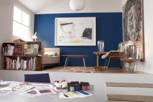 ressource-bensimon-2-300x200 Comment réussir son projet couleur en décoration ?