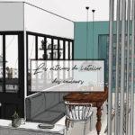 les-vitrinespg-150x150 Les Planches d'Ambiance de l'Atelier des Couleurs