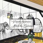 planches-de-l-atelier-150x150 Les vitrines de l'Atelier des couleurs