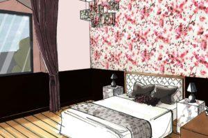 chambre-300x200 Accueil