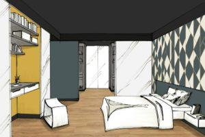 chambre-graphique-300x200 Accueil