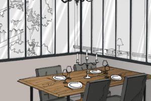 cuisine-planche-300x200 Accueil