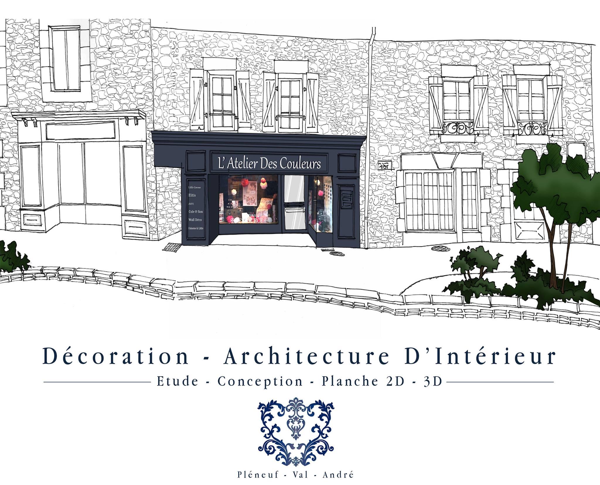 atelier 3d couleur que kapoor a ngoci les droits exclusifs du vantablack se mettant ainsi dos. Black Bedroom Furniture Sets. Home Design Ideas