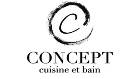 concept-cuisine-bain Présentation