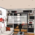 du-conseil-à-la-réalisation-150x150 la communication en décoration