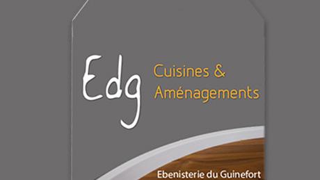 ebenesterie-guinefort Présentation