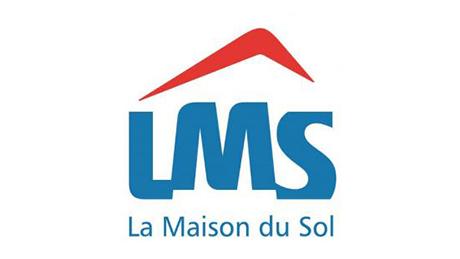 lamaisondusol-1 Présentation