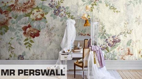 mr-perswall-papier-peint-bretagne Présentation
